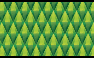 Plumbob Background