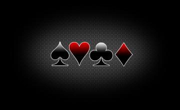 Poker Wallpaper