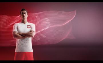 Poland National Football Team Wallpapers
