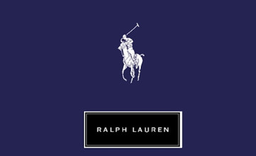 Polo Ralph Lauren Phone Wallpaper