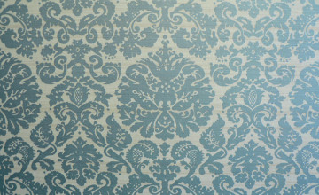 Popular Wallpaper Patterns