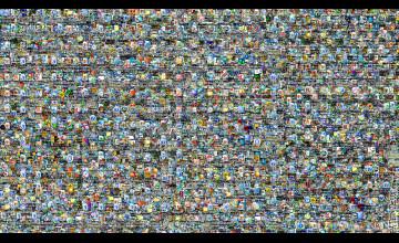 47+] Prank Wallpapers and Screensavers on WallpaperSafari