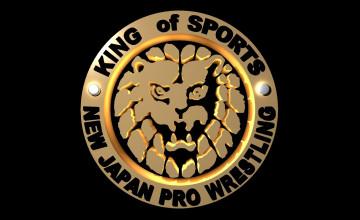 Pro Wrestling Wallpaper