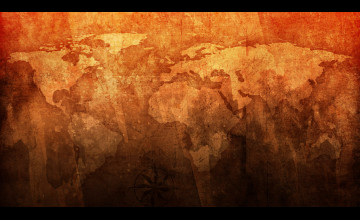 Prophecy Backgrounds
