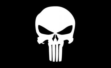 Punisher Phone Wallpaper