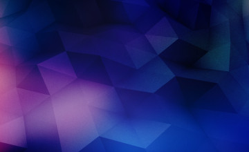 Purple And Blue Backgrounds
