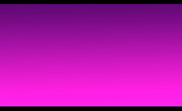 Purple And Pink Backgrounds