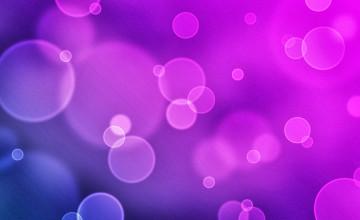 Purple Wallpaper Background