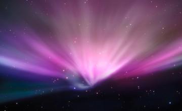 Purple Wallpaper for Walls