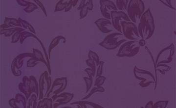 Purple Wallpaper UK