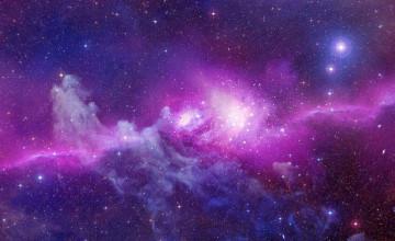 Purple Wallpapers for Computer Desktops