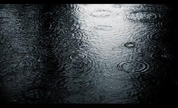 Rain Wallpapers