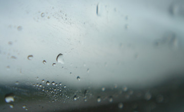 Rainy Day Wallpaper Images
