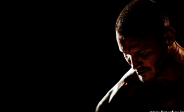 Randy Orton Backgrounds