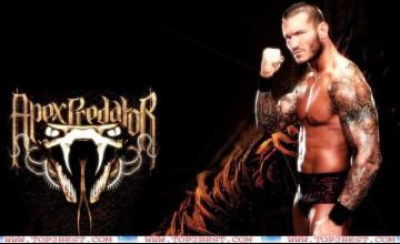 Randy Orton WWE Wallpapers 2015