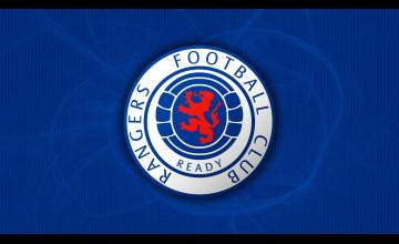 Rangers FC Wallpaper