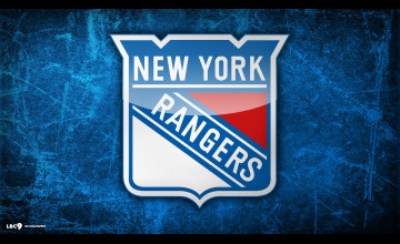 Rangers Wallpaper