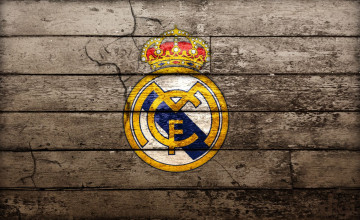 Real Madrid Backgrounds