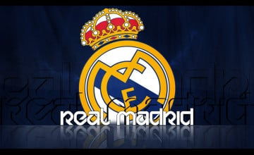Real Madrid Fc Wallpapers