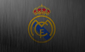Real Madrid Wallpaper Downloads