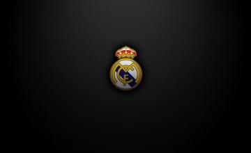 Real Madrid Wallpaper HD