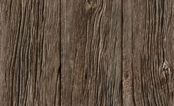 Reclaimed Wood Looking Wallpaper