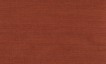 Red Grasscloth Wallpaper