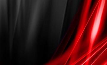 Red Phone Wallpaper