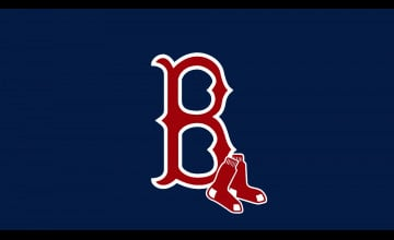 Red Sox Free Wallpaper
