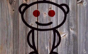 Reddit Phone Wallpaper