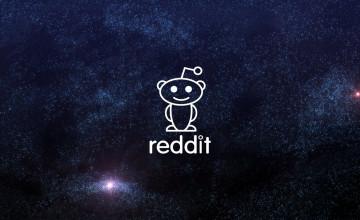 Reddit Space Wallpaper