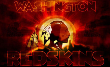 Redskins Wallpaper 2015