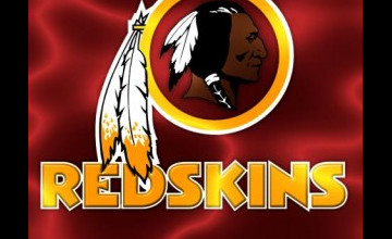 Redskins Wallpaper for Android