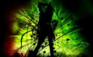 Reggae Wallpaper HD