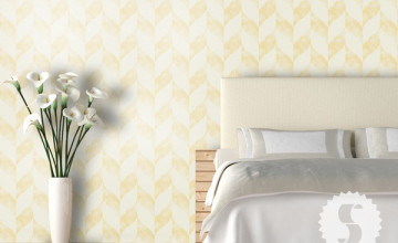 Removable Wallpaper for Apartments