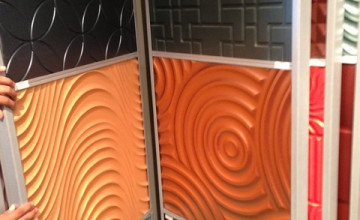 Removable Wallpaper Home Depot