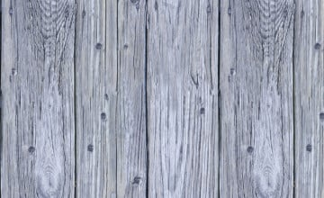 Removable Wallpaper Wood Plank