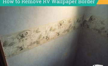 Removing Old Wallpaper Borders