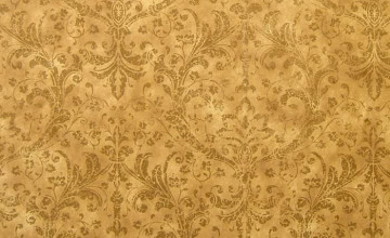 Renaissance Wallpaper Patterns
