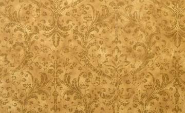 Renaissance Wallpaper Patterns