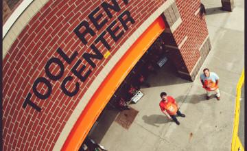 Renters Wallpaper Home Depot