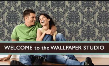 Renters Wallpaper Lowe\'s