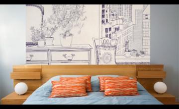 Renters Wallpaper Nate Berkus
