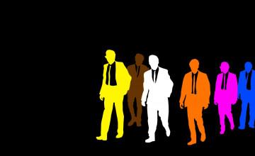 Reservoir Dogs Wallpaper