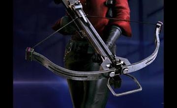 Resident Evil Live Wallpaper
