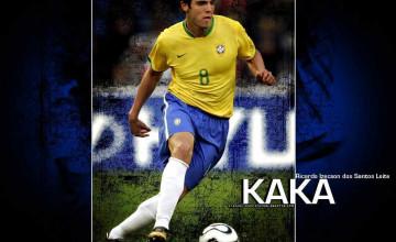 Ricardo Kaka Wallpapers
