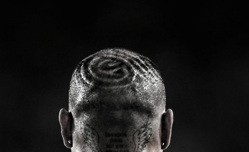 Ricardo Quaresma Wallpapers