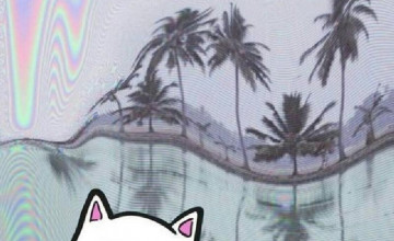 Ripndip Wallpaper
