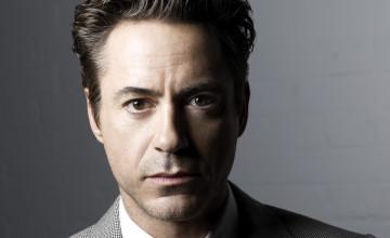 Robert Downey Wallpapers