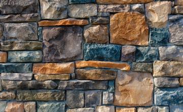 Rock Wallpaper for Walls